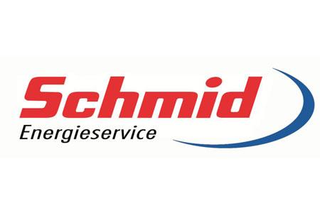 Bernhard Schmid Energieservice Heizölieferant Zwiefalten